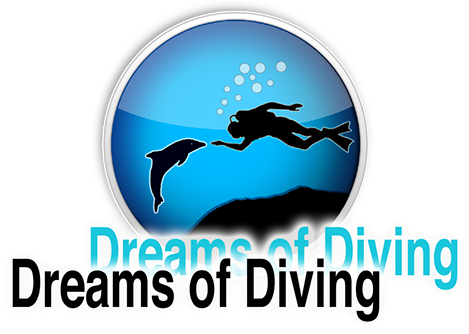 Dreams of Diving deine Tauchschule am Bodensee